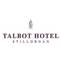 talbot stillorgan