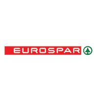 euro spar