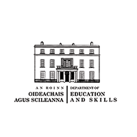 ed and skills